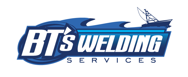 BT's Welding Services